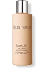 Laura Mercier Gesicht Balancing Cream Cleanser Reinigungscreme 125.0 ml