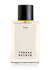 Teresa Helbig Teresa Eau de Parfum Nat. Spray 100 ml