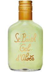 Ligne St Barth St Barth Corps & Bain The Originals - Aloe Vera Gel 200 ml