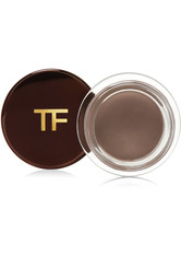 TOM FORD - Tom Ford Augen-Make-up Nr. 01 - Blonde Augenbrauengel 6.0 g - Augenbrauen