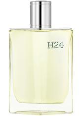 H24 Eau De Toilette Spray