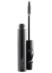MAC - Mac False Lashes Black Mascara (Farbe: False Black [AUGEN], 8 g) - MASCARA