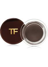 Tom Ford Augen-Make-up Nr. 04 - Espresso Augenbrauengel 6.0 g