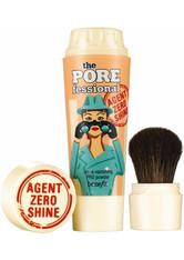 Benefit Teint The POREfessional: Agent Zero Shine 7 g