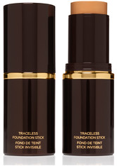 TOM FORD - Tom Ford Beauty Traceless Foundation Stick - FOUNDATION