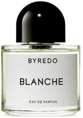 BYREDO Eau De Parfums Blanche Eau de Parfum 50.0 ml