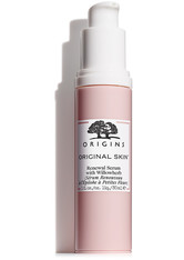 Origins Anti-Aging Pflege Original Skin Serum Anti-Aging Pflege 30.0 ml