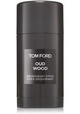 Tom Ford Private Blend Düfte Deodorant Stick Deodorant 75.0 ml