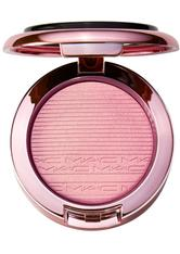 MAC Black Cherry Extra Dimension Blush Rouge 36 g Dilly-Dolly