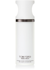 Tom Ford Beauty Research Intensive Treatment Emulsion 125 ml