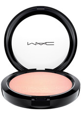 MAC - MAC Extra Dimension Skinfinish Highlighter (verschiedene Farben) - Beaming Blush - Highlighter