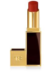 Tom Ford Lip Colour Satin Matte 3g (Various Sizes) - Scarlett Rouge
