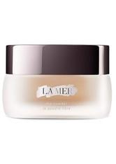 La Mer Die Make-up Linie Skincolor de La Mer The Powder (8g)