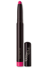 Laura Mercier Velour Extreme Matte Lipstick 1.4g (Various Shades) - It Girl