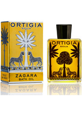 Ortigia Orange Blossom Badeöl 200 ml