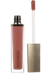 Laura Mercier Lipgloss Paint Wash Liquid Lip Colour Lipgloss 6.2 ml
