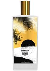 MEMO PARIS - Tamarindo - PARFUM
