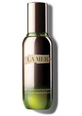 La Mer - The Regenerating Serum - Serums Regeneration 30ml