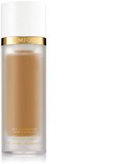 TOM FORD - Tom Ford Gesichts-Make-up Nr. 03 - Bronze Glow Highlighter 30.0 ml - Highlighter