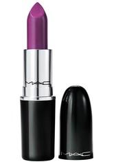 MAC Lippenstift Lustreglass Lipstick Lippenstift 3.0 g
