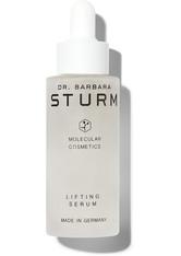 Dr. Barbara Sturm Pflege Lifting Serum Anti-Aging Pflege 30.0 ml