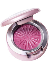 MAC Extra Dimension Foil Frosted Firework Eye Shadow 14.4g (Various Shades) - Explosive Chemistry