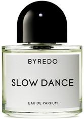 BYREDO Eau De Parfums Eau De Parfum Eau de Parfum 50.0 ml