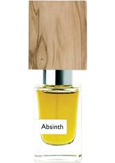 NASOMATTO ABSINTH Extrait de Parfum (30ml)