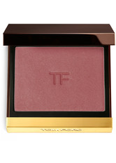 Tom Ford Cheek Colour 8g (Various Shades) - Gratuitous