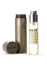 LE LABO - Travel Tube Iris 39 - PARFUM