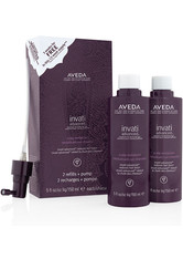 Aveda Invati Advanced Scalp Revitalizer Duo Leave-in-Treatment  150 ml