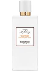 HERMÈS - 24 Faubourg Body Lotion - KÖRPERCREME & ÖLE