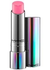 MAC - MAC Tendertalk Lippenbalsam (Verschiedene Farben) - Play with Me - Lippenbalsam