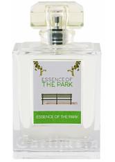 Essence of the Park Eau de Parfum