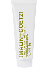 Malin + Goetz - Meadowfoam Oil Balm  - Körperöl