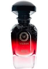WIDIAN - Widian Hili Parfum - PARFUM