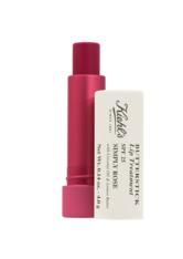 KIEHL'S - Kiehl's Gesichtspflege Lippenpflege Butterstick Lip Treatment SPF 25 Rose 4 g - LIPPENSCHUTZ