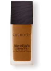 LAURA MERCIER - Laura Mercier Flawless Fusion Ultra-Longwear Foundation 29ml (Various Shades) - 5C1 Nutmeg - FOUNDATION