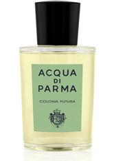 Acqua di Parma Colonia Eau de Cologne Spray Eau de Cologne 100.0 ml