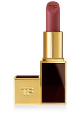 Tom Ford Lip Colour Matte 3g (Various Shades) - Steel Magnolia