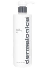 Dermalogica Skin Health System Special Cleansing Gel Gesichtsreinigung 500.0 ml