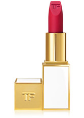 TOM FORD - TOM FORD BEAUTY - Ultra-rich Lip Color – Aphrodite – Lippenstift - Pink - one size - Lippenstift