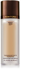 Tom Ford Traceless Soft Matte Foundation 30ml (Various Shades) - Ivory Beige