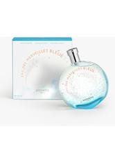 HERMÈS Eau des Merveilles Bleue Eau de Toilette Spray 100 ml