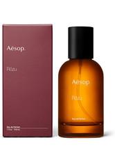 Aesop Rōzu Eau de Parfum 50 ml