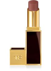 Tom Ford Beauty Lip Color Satin Matte