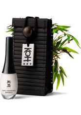 KOH Pflege Nagelpflege Nail Hardener Bamboo 10 ml