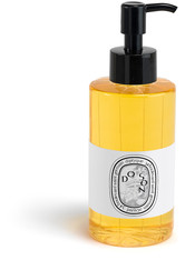 DIPTYQUE - Diptyque Körperpflege Diptyque Körperpflege Do Son Duschöl 200.0 ml - Duschen & Baden