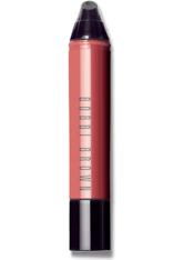 Bobbi Brown Makeup Lippen Art Stick Liquid Nr. 03 Perfect Nude 5 ml
