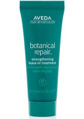 Aveda Treatment Botanical Repair™ Strengthening Leave-in Treatment Haarpflege 25.0 ml